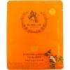 Лучшие натуральные товары Королевства Таиланд выкуп 33 - совместные ... 1f9dad140de