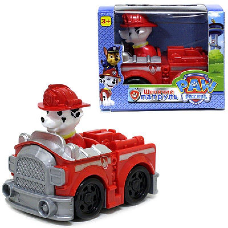 любимые игрушки робокары щенячий патруль пони
