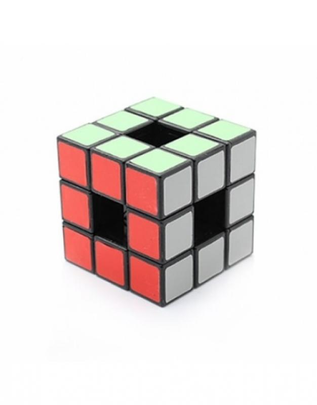 шахнозабону севолмайман кубики
