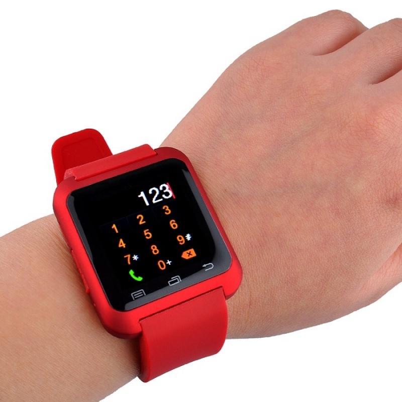 Умные часы smart watch dz доставка: воронеж.