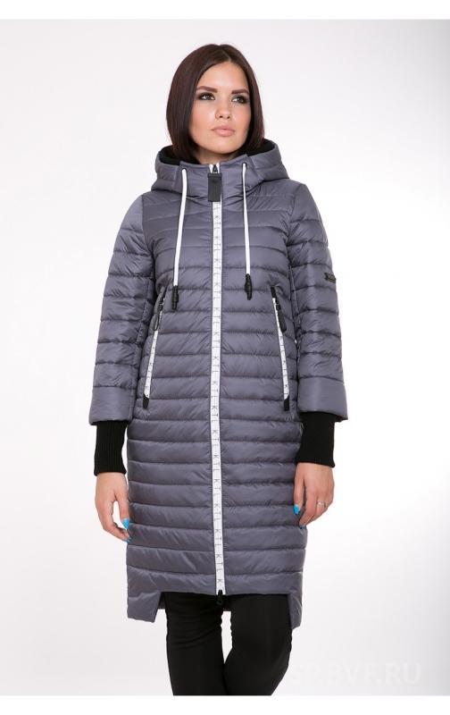 e548a3ee334a BeZe - отличные куртки, интересные пальто, трикотаж – Много моделей ...