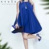 e9c344ded59 Платье 32048 https   www.st-style.com.ua shop detail 15 2 22094 . ...
